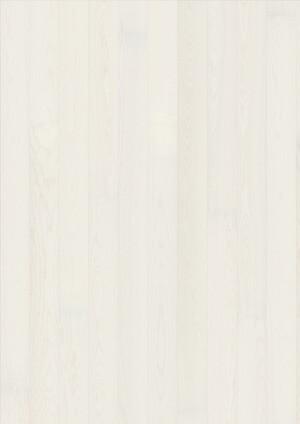 ASH STORY 138 SHINY WHITE 5G
