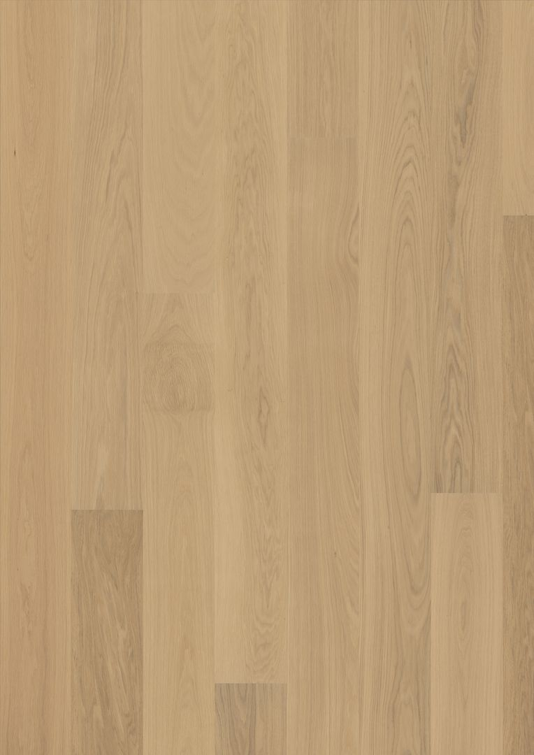 OAK FP NATUR NEW ARCTIC