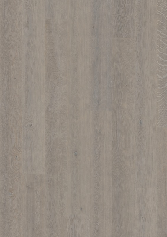 OAK FP SHADOW GREY