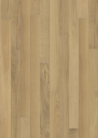 OAK STORY 138 BRUSHED NEW ARCTIC