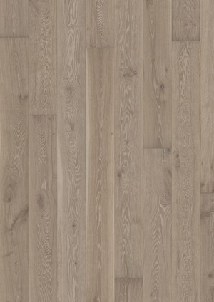 OAK STORY 188 DACITE GREY 5G NEW