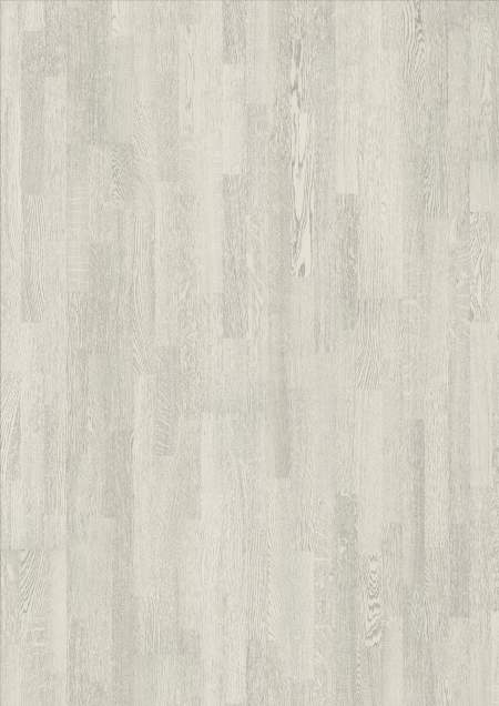 OAK STORY SOFT WHITE MATT NEW