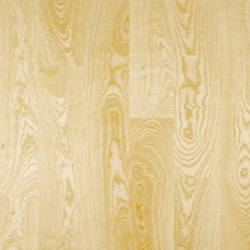 ASH FP 138 SELECT WHITE OILED