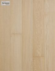 bricoman elmas parquet prix renovation au m2 montauban. Black Bedroom Furniture Sets. Home Design Ideas